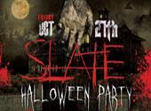 Slate NYC Halloween